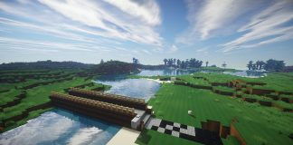 How Minecraft Can Improve Your Corporate Learning Program