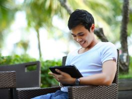 MOOC's and Open Online Learning