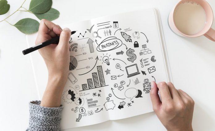 performance management best practice