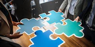 corporate leadership council talent management