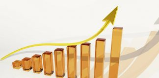leading strategic growth and change