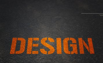organizational design definition