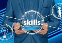 Best talent management system