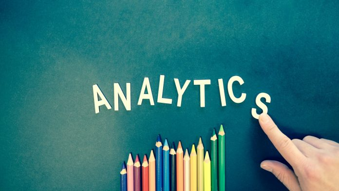 importance of hr analytics