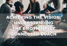 best executive coaches