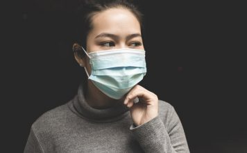 5 Tips for Leading in the Face of a fatal pandemic