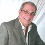 Charles Coniglio