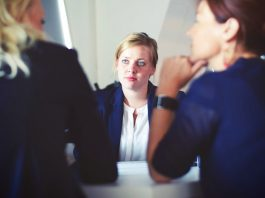 employee engagement programs ppt