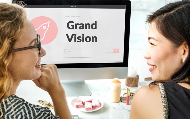 jobs-new-business-launch-plan-concept3