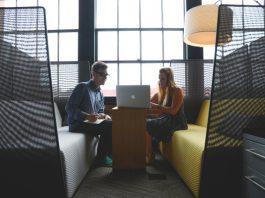 organizational design articles