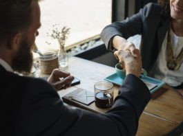 building employee engagement