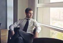 hr business acumen