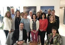 Bev Kaye Wins 2019 Best Practice Institute Lifetime Achievement Award