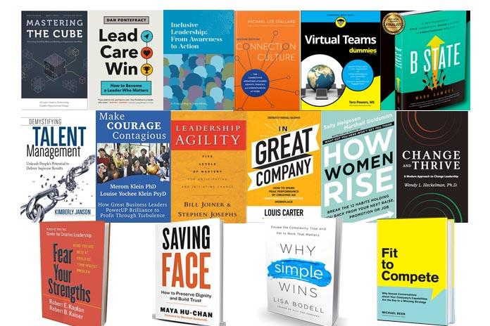 BPI-2020-Book-Recommendation