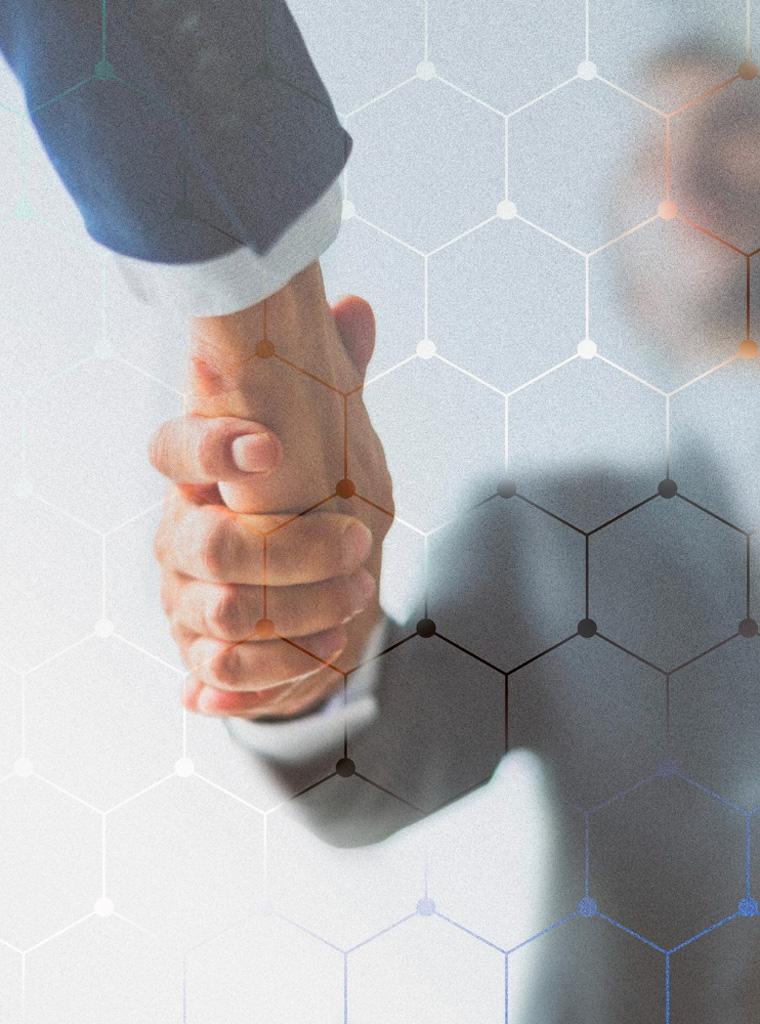corporate-business-handshake-between-partners1