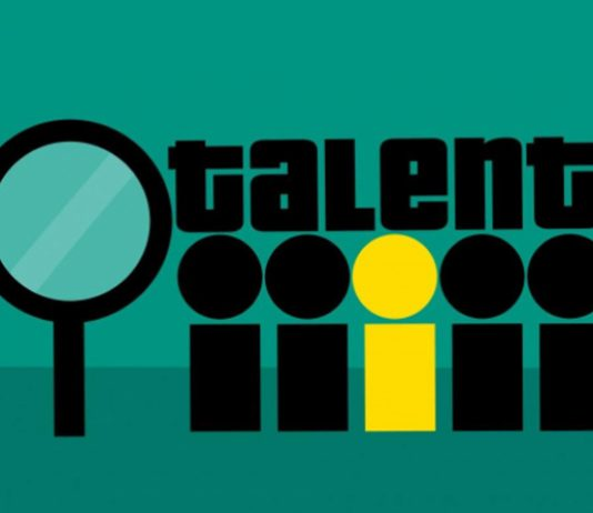 Best practices for talent management