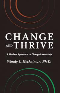 Change Thrive