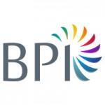 BPI Staff