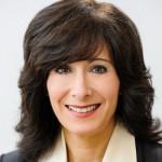 Christine Tricoli